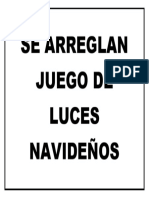 SE ARREGLAN JUEGO DE LUCES NAVIDEÑOS.docx