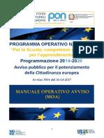 Prot4793_17_all01 - MOA - Cittadinanza Europea