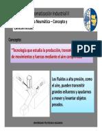 1.- Automatización II - Introducción a la Neumática.pdf