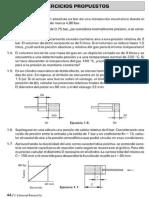6.- Ejercicios de Nicolas Serrano_1.1-1.7