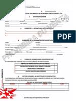 Planilla Para La Solicitud de Reserva de Nombre Osp(1)