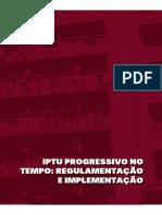 04 IPTU progressivo