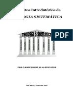 PP-TS-Conc._Introd._(IMP.)-2016-07-05