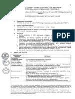CAS_870_2017.pdf