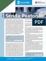 senda-peatonal.pdf