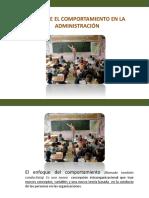 TEORIA_DEL_COMPORTAMIENTOooooo.pdf