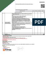 S-127 Iiee-2017 002-084 Terma Electrica de Acumulacion Rv00