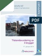 OSLO HAVN KF Lindøya Ø, Lindøya v Og Nakholmen