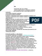 dreptul-mediului-curs-9.rtf