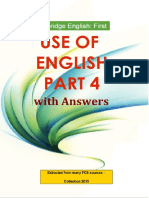 295332445-Cambridge-English-First-Use-of-English-Part-4-With-Answers.pdf