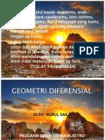 geometri-diferensial1