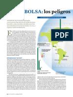 AtlasGlobalizacion
