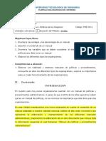 Contenido de examen segundo parcial politicas de los negocios.pdf