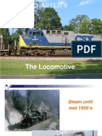 Chapter 4 The Locomotive.pptx