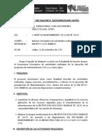informedemantenimiento2016-161001195700