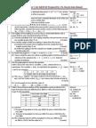 Module Care Paper 2@Set4