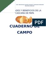 A_cuaderno de Campo