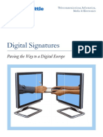 ADL 2014 Digital-Signatures
