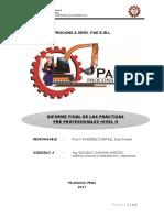 INFORME-FINAL-PRÁCTICAS-NIVEL-1.docx