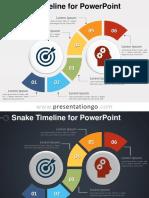 2 0139 Snake Timeline Diagram PGo 4 3