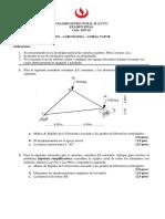 EF AE-II - 2017-01.docx