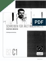 250684884-Schreiben-Fur-Arztinnen-Und-Arzte-Teil-1.pdf