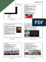 Cold War SN PDF