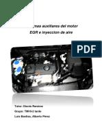 EGR-BDV+