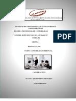 contabilidad gerencial de costos.docx