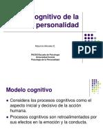 Modelo cognitivo de la personalidad.ppt