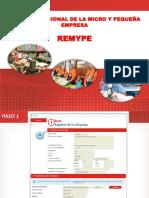 REMYPE 29-32.pptx