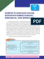 04. PKN KLS 9 BAB 3
