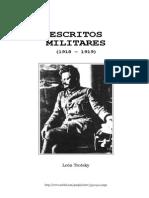8686332-Trotsky-Escritos-militares