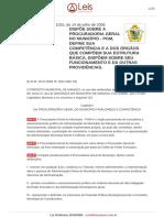 Lei-ordinaria-1015-2006-Manaus-AM-compilada-[20-09-2013].pdf