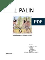 105654982-EL-PALIN.doc