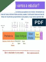 HIS 2-ESO UD 1 Presentacion