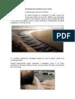 CONTAMINACION_MARINA_EN_EL_PERU.docx