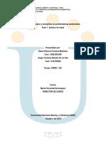 329464803-Fase-1-Balance-de-Masa1.docx