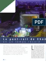 Autofoncage Grand PAris Thierry Defrel