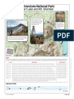 Local Hikes Yellowstone.pdf
