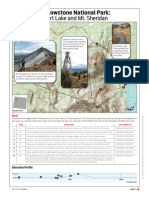Local Hikes Yellowstone.pdf