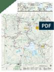 NPS Official Park Map-11
