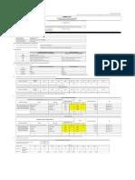 Formato Nº 01 Registro Fase Ejecucion Py Av Sillustani Atunclla