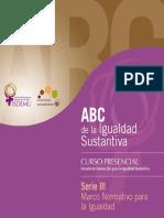 Serie_III_IS.pdf