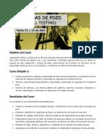 Pruebas de Pozo.pdf