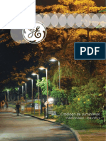catalogo-luminarias-indoor-outdoor_tcm388-90084.pdf