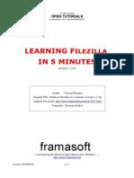 File Zilla