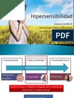 Hipersensibilidad 25.10.17.pdf