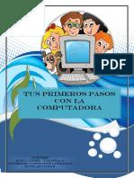 Tusprimerospasosconlacomputadora 151021160501 Lva1 App6891