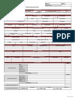 Solicitud_Credi_Nomina_Clientes.pdf